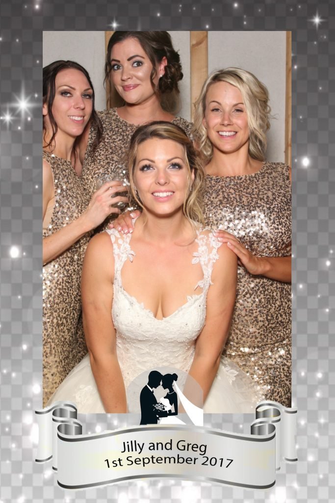 Photo Booth and Magic Mirror Hire Sussex
